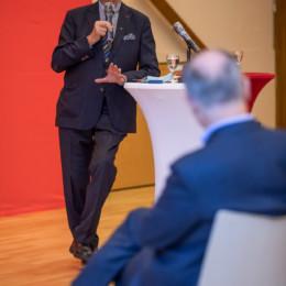 Herbert Schmalstieg