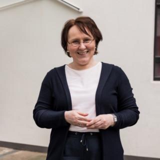 Claudia Schüßler, MdL