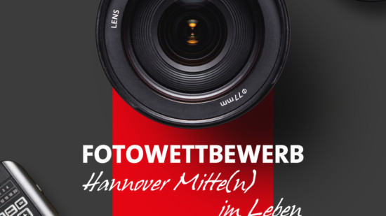 Fotowettbewerb OV Mitte